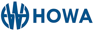HOWA USA Holdings, Inc.